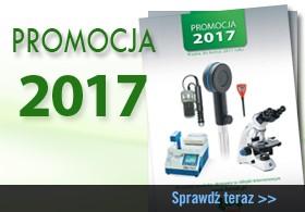 Promo 2017